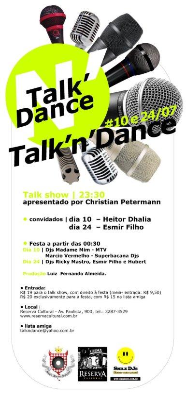 flyer_talk