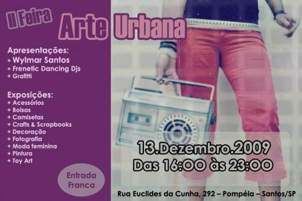 ii-feira-arte-urbana-2