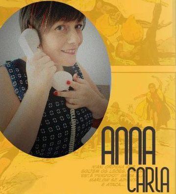 annamontagem - Cópia